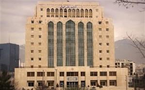 خرید 531 مجموعه سند آرشیوی غیر دولتی با قدمت 500 سال در کتابخانه ملی