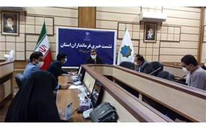 92 پروژه به مناسبت هفته دولت در شهرستان یزد به بهره برداری می رسد