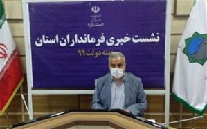 فرماندارمیبد: شورای تعاون برای کمک به آسیب دیدگان میبد تشکیل شد