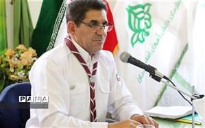 راه یابی 6 دانش آموز کرمانی به مجلس دانش آموزی جمهوری اسلامی ایران