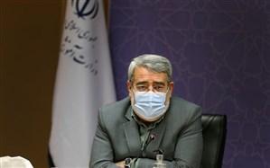 آسیبشناسی  انتخابات مجلس برای برگزاری انتخابات باشکوه ریاستجمهوری