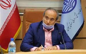 ابراز نگرانی  رئیس دانشگاه علوم پزشکی گیلان از تعطیلات آخر هفته