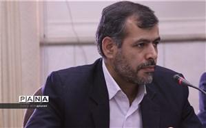 درخشش فرهنگیان شهر تهران در مسابقات قرآن، عترت و نماز کشور