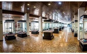 موزهها در تاسوعا و عاشورای حسینی تعطیل هستند