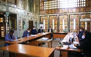 بهرهبرداری از 32 پروژه گردشگری در استان فارس