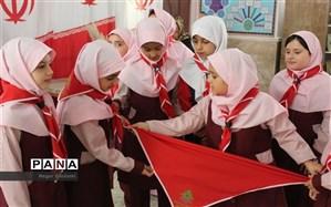 از پیشرفت طرح مسکن فرهنگیان تا جزئیات استخدامهای آموزش و پرورش در سال جاری