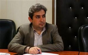 آصفی: اساسنامه انجمن فرهنگی ناشران آموزشی تغییر کرد