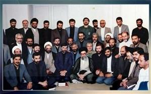 توصیههای بنیانگذار جمهوری اسلامی به دولتمردان در هفته دولت