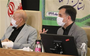 اداره کل آموزش و پرورش استان آمادگی بازگشایی مدارس را دارد