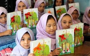 روند ثبتنام دانشآموزان اتباع خارجی در اصفهان چگونه است؟
