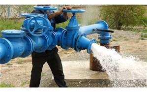 یکی از چالش های مهم کشور تامین آب شرب روستایی است