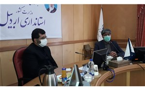 تعامل دستگاه قضایی در استان اردبیل گام های توسعه را شتاب داده است