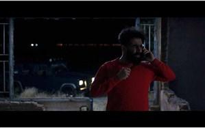 فیلم کوتاه «شب زده» آماده نمایش شد