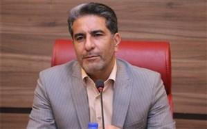 250 فضای روباز مدارس سطح استان در اختیار هیات های مذهبی دارای مجوز قرار گرفت