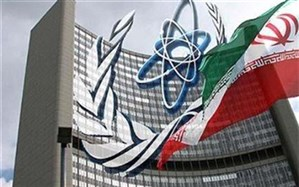 مذاکرات ایران و آژانس بینالمللی انرژی اتمی چه نتایجی داشت؟