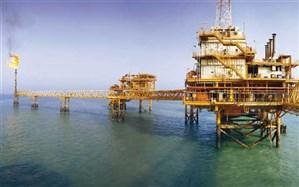 میدان مشترک نفتی «آذر»به زودی به بهره برداری می رسد