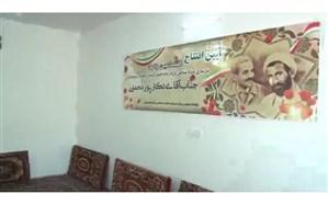 نوسازی۷۰ درصد خانه های مناطق زلزلهزده آذربایجانشرقی