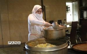 کرونا اقتصاد خاکستری زنان سرپرست خانوار را کمرنگتر کرد