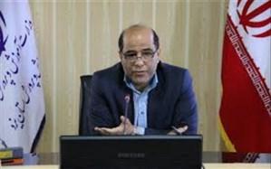 کسب رتبه برتر اموزش پرورش استان یزد در فعالیعت های مهدوی