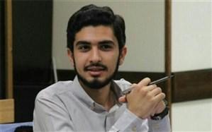 پیام تبریک رئیس کمیته کودک و نوجوان شورای شهر یزد به مناسبت افتتاح اداره شهر دوستدار کودک