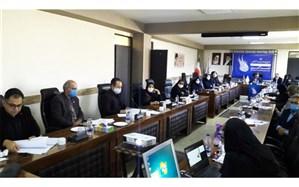 برگزاری دوره آموزشی گردشگری الکترونیک در تبریز