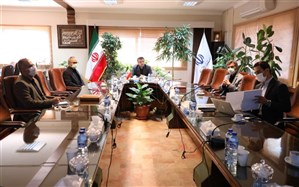 دانشکده دندانپزشکی کلاسیک میکروسکوپی در مازندران ساخته میشود