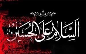 جزئیات برگزاری تاسوعا و عاشورای حسینی در بوشهر اعلام شد