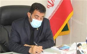 پیام معاون پرورشی وفرهنگی اداره کل آموزش و پرورش استان بوشهر به مناسبت تاسوعا وعاشورای حسینی