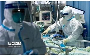 شناسایی ۲ بیمار مبتلا به کرونا در اردستان