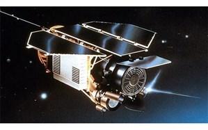 ماهواره ۵۶ ساله ناسا بامداد فردا به زمین سقوط میکند + تصویر