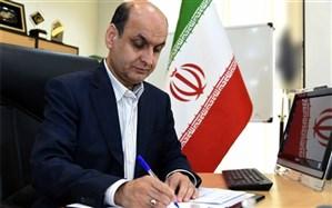 استاندارگلستان از عزاداران حسینی به خاطر رعایت پروتکل ها تشکر کرد