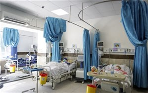 ارائه خدمات سلامت به 70 هزار اتباع خارجی در سیستان و بلوچستان