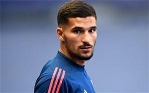 جنگ غولهای اروپایی برای خرید ستاره جدید فوتبال فرانسه جدی شد
