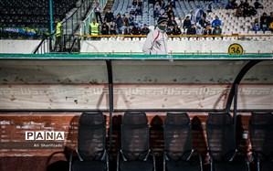 بیمهای و امیدها نیمکتهای لیگ برتر بیستم؛ از جوانگرایی آشکار تا کمبود دانش فوتبال