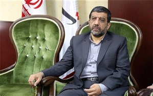 سخنران مراسم نمادین ۱۳ آبان تهران تغییر کرد