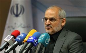 حاجی میرزایی: مرحوم «محمدرضا شرفی» نمونه ای کامل از معلمی در تراز جمهوری اسلامی بود