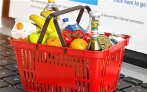 برای داشتن مواد غذایی سالم باید پروتکلهای بهداشتی پس از خرید را رعایت کنیم