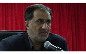 اراده ای برای بهبود کسب و کار از سوی مدیران خوزستانی وجود ندارد