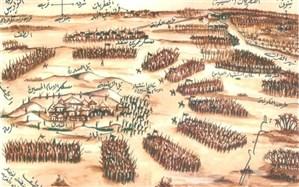راهبرد جنگی امام حسین(ع) در کربلا