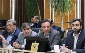مراکز غیرمجاز در سطح شهرستان های استان تهران ساماندهی می شوند