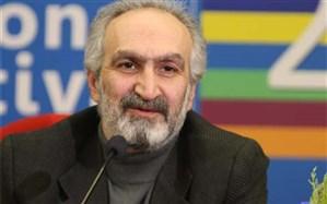 مجتبی فرآورده: اتحاد «تهیهکنندگان» هدیهای به سینمای ایران است