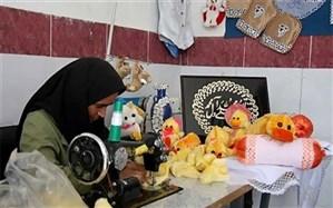 آغاز ثبتنام متقاضیان کسب و کارهای خانگی در سیستان و بلوچستان
