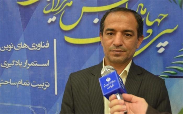 ظهیر محمودی