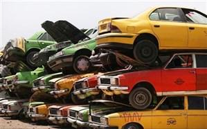 پیگیری قانون ابطال شده «تعیین سن فرسودگی خودروها» به کجا رسید؟