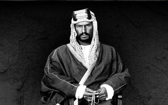 پسران سعود