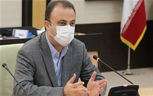 پیام تبریک معاون بهداشتی دانشگاه علوم پزشکی بوشهر به مناسبت روز بهورز