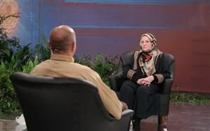 قصه مادر و پدرانی که با پای خود به خانه سالمندان رفتند در «مکث»