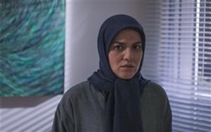 «شایسته ایرانی» جدیدترین بازیگر سریال جاسوسی امنیتی «خانه امن» شد
