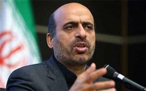 عقبنشینی مجلس از وضع برگزاری آزمون برای داوطلبان انتخابات شوراها