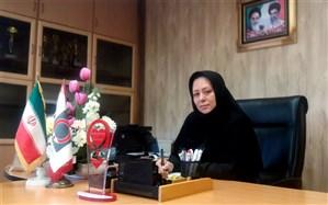 افزایش 12درصدی اهدای خون حسینیان در استان اردبیل